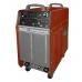 Аппарат аргонодуговой сварки Jasic TIG 500P ACDC (J1210)