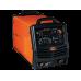 Аппарат аргонодуговой сварки Сварог TECH TIG 200 P DSP AC/DC (E104)