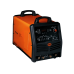 Аппарат аргонодуговой сварки Сварог TECH TIG 315 P DSP AC/DC (E106)