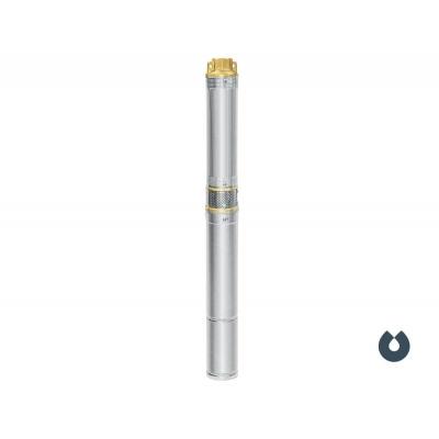 Насос скважинный Unipump MINI ECO-4-102