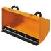 Универсальная подметальная машина Daewoo DASC 7080