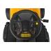 Газонокосилка самоходная (Райдер) Stiga ESTATE 3398 HW