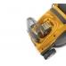Газонокосилка аккумуляторная Stiga SLM 3648 AE
