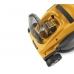 Газонокосилка аккумуляторная Stiga SLM 4048 AE