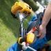 Триммер бензиновый Stiga SBC 253 D