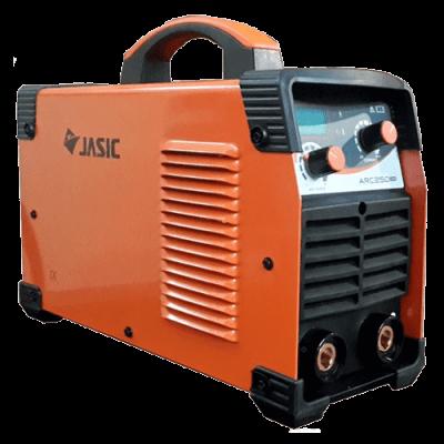 Jasic ARC 250 (Z227)380 В сварочный аппарат
