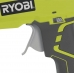 ONE + / Пистолет термоклеевой RYOBI R18GLU-0