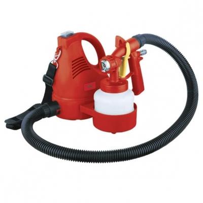 Электрический краскораспылитель Fubag EasyPaint S500/1.8