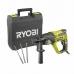 Перфоратор Ryobi ERH 680 RS-C1