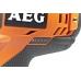 Шуруповерт AEG BBS 12 C2 LI-202C KIT1 ( угловая насадка, насадка со смещенной осью в комплекте )