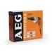 Шуруповерт сетевой AEG S 4000 E