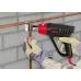 Термовоздуходувка SKIL 8003 LC