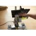 Пила торцовочная комбинированная(+распиловочный станок) Ryobi RTMS 1800-G