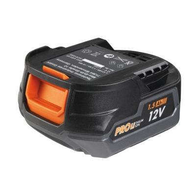Аккумулятор AEG L 1215 R