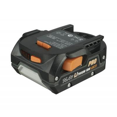 Аккумулятор AEG L 1415 R