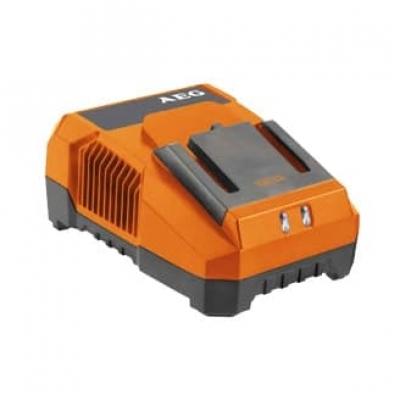 Зарядное устройство AEG AL 1214 G