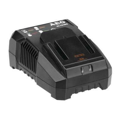 Зарядное устройство AEG AL 1218 G