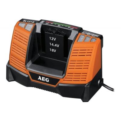Зарядное устройство AEG BL 1218