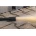 Пила универсальная по мультиматериалам AEG MBS 30 TURBO