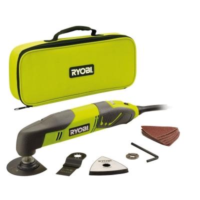 Многофункциональный инструмент Ryobi RMT 200 S