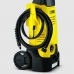 Аппарат высокого давления Karcher K 3