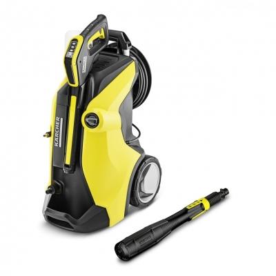 Аппарат высокого давления Karcher K 7 Full Control Plus*EU