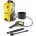 Аппарат высокого давления Karcher K 7 Compact *EU