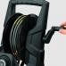 Аппарат высокого давления Karcher K 7 Premium *EU