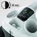 Пароочиститель Karcher SC 3 Premium