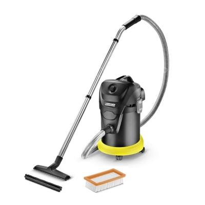 Пылесос для сбора золы и сухого мусора Karcher AD 3 Premium