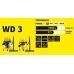Хозяйственный пылесос Karcher MV (WD) 3