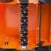 Аэратор бензиновый Daewoo DSC 4000