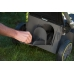 Аккумуляторная газонокосилка Ryobi RLM 36X41 H40