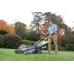 Аккумуляторная газонокосилка Ryobi RLM 36X46 H5P
