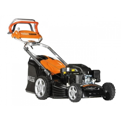 Бензиновая газонокосилка Oleo-Mac G 48 TK Allroad EXA 4