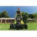 ONE+ / Гибридная газонокосилка Ryobi RLM 18C36H225