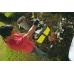 Измельчитель садовых отходов Ryobi RSH 2455