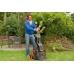 Измельчитель садовых отходов SKIL 0770 RA