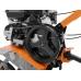 Культиватор бензиновый DAEWOO DAT5560R