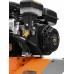 Культиватор бензиновый DAEWOO DAT7090R