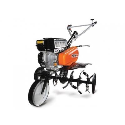 Культиватор бензиновый Oleo-Mac MH 197 RK