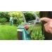 Аккумуляторная садовая ножовка Bosch KEO