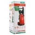Аппарат высокого давления ECO HPW-1520RS