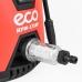 Аппарат высокого давления ECO HPW-1718S