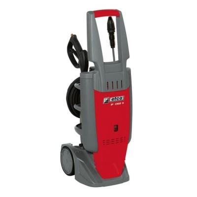 Аппарат высокого давления EFCO IP 1360 S