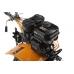 Мотоблок бензиновый DAEWOO DATM80110