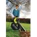 Электрический садовый пылесос-воздуходувка Ryobi RBV 3000 CESV