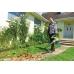 Электрический садовый пылесос-воздуходувка Ryobi RBV 3000 CSV