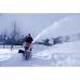 Снегоуборщик AL-KO SnowLine 700E