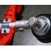 Триммер бензиновый Fubag FPT 43